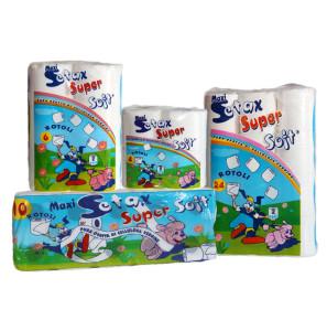 famiglia-setax-super-soft-paper's-king-carta-igienica-matera-basilicata
