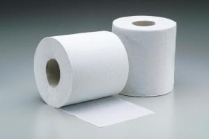 rotoli-paper's-king-carta-igienica-matera-basilicata