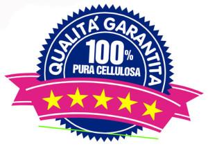 qualita garantita-paper's-king-carta-igienica-matera-basilicata